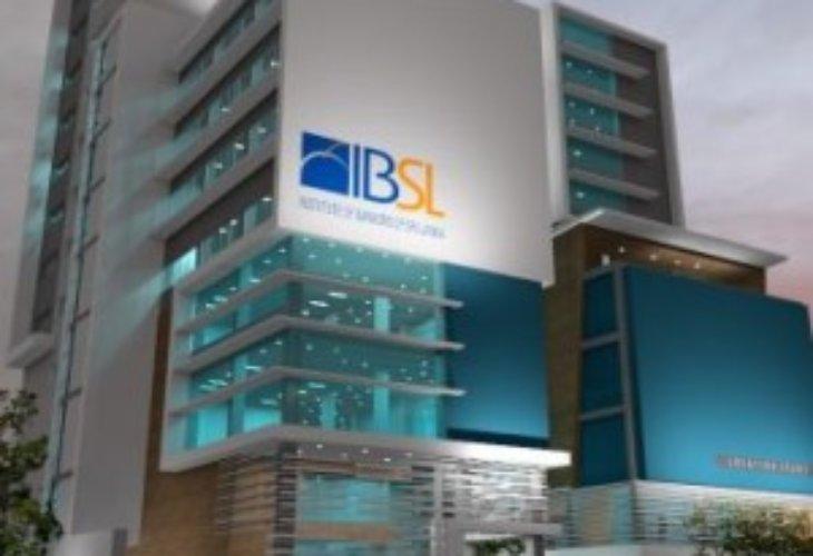 Institute of Bankers Of Sri Lanka (IBSL)